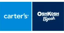 Carter's & Oshkosh